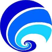 Tanya PDE icon