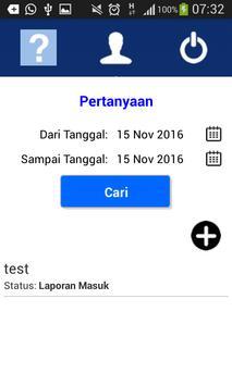 Tanya PDE apk screenshot