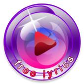 The Beatles Complete Lyrics icon