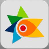 KAPCI-SmartMix icon