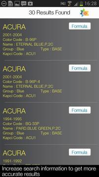 KAPCI-SmartMix apk screenshot