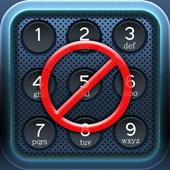 Number Blocker icon