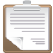Ramdor Site Diaries icon