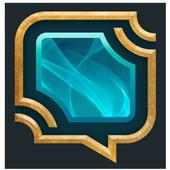 League Friends icon