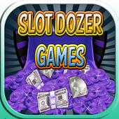 Blackjack online-peli msn mobiilin