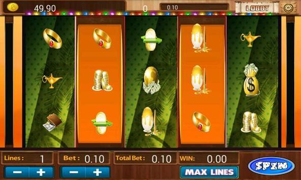 Grand victoria casino buffet