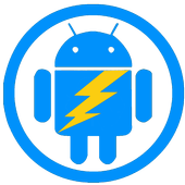 Frama Root Manager icon