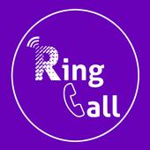 RingCall icon