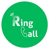 RingCall Plus icon
