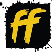 FF DIALER icon