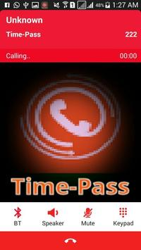 TimePassSm apk screenshot