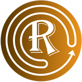 RingerDialer icon