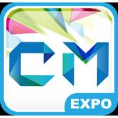 CM EXPO icon