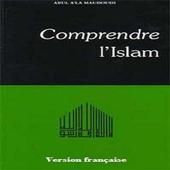 """Comprendre l'Islam """"Mawdoudi' icon"""