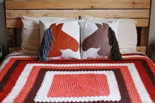DIY Pillow Ideas apk screenshot