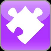 Goldline icon