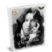 Novels of Oscar Wilde icon