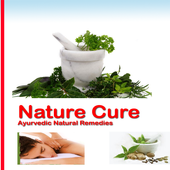 Nature Cure icon