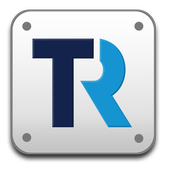 Telerivet USSD Expansion Pack icon