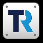 Telerivet SMS Expansion Pack 4 icon