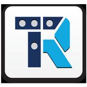 Telerivet SMS Expansion Pack 8 icon