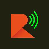 RiyaCall icon