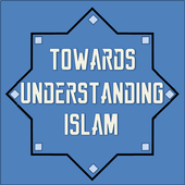 Towards Understanding Islam icon