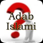 Adab Islami icon