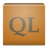 QuickLink icon