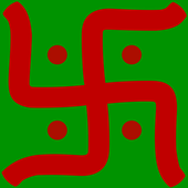 Day wise Chalisa icon