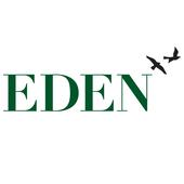 EDEN icon