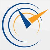 WorkTnE Enterprise icon