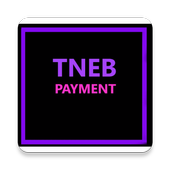 Tneb bill pay quickly icon