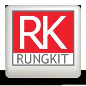 RK Property icon