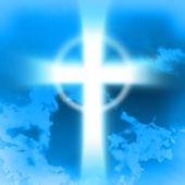 All Bible Verses International icon
