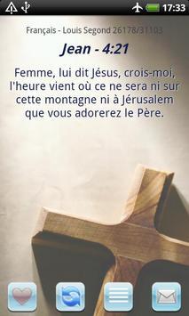 All Bible Verses International poster