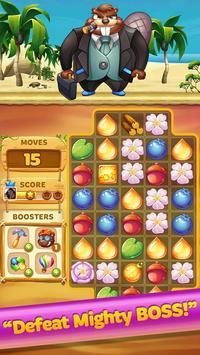 New Forest Rescue 2 Reviews apk screenshot