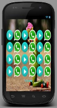 Zap Cantadas apk screenshot