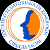 Congreso Ecuatoriano de ORL icon
