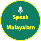 Learn Malayalam Quickly icon