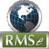 RMSe CRM icon
