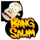 Bang Salim icon