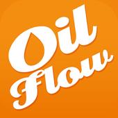 OilFlow icon