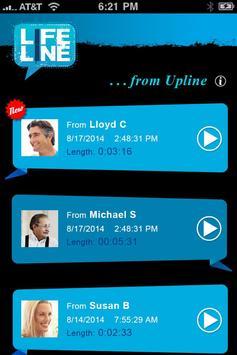 LIFE Line Connect apk screenshot