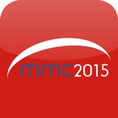 MMC 2015 icon