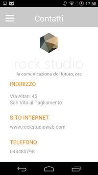 Rocktress Old apk screenshot