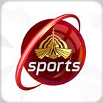 PTV Sports Cricket Station APK
