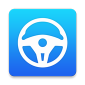 Rido Driver - Become a driver icon