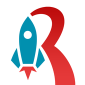 Rocket Raise icon