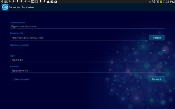 Rocket MyVu apk screenshot